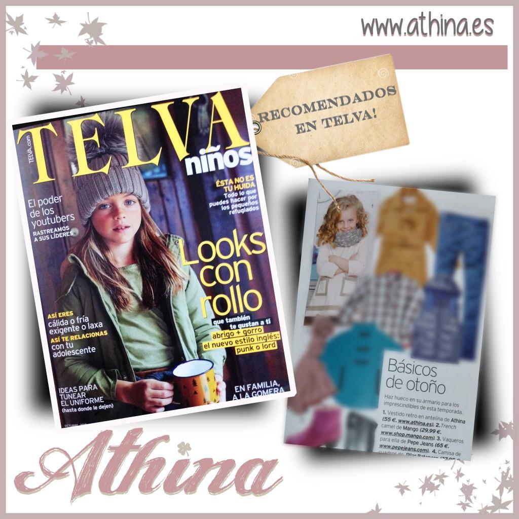 Athina-en-Telva2