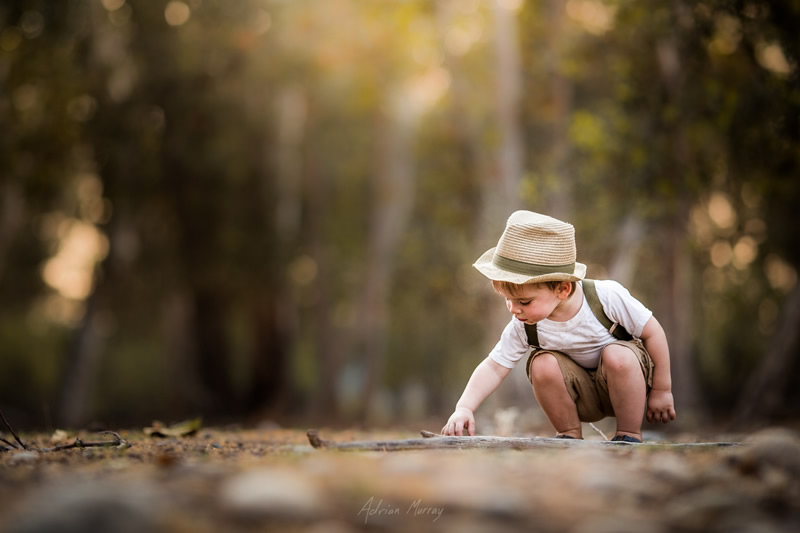 adrian_murray_kids_photography_14