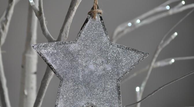 Athina os desea feliz Navidad