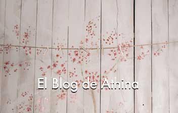 athina blog de moda infantil