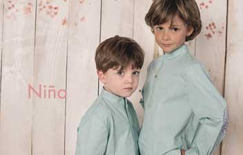athina ropa de ninos online